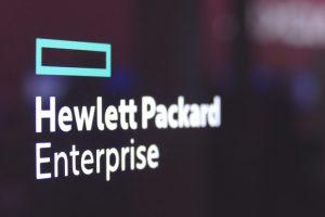 پنل ILO در سرورهای Hewlett Packard Enterprise